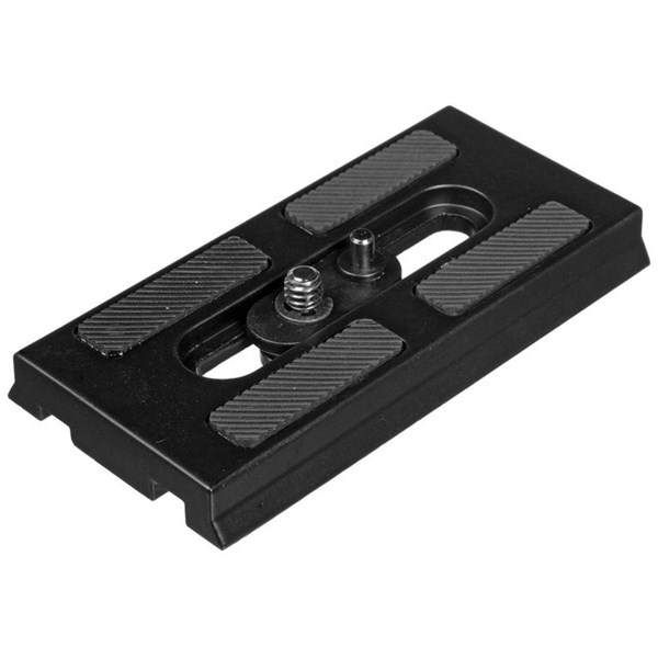 Benro QR11 Quick Release Plate For K5 Head