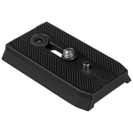 Benro QR4 Quick Release Plate for S2 Video Head