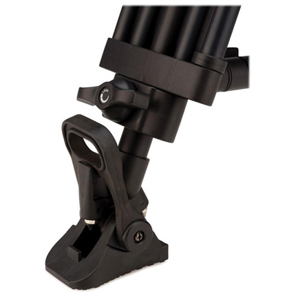 Benro SP02 Rubber Pivot Foot for 600 Series Twin Leg Tripods
