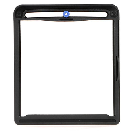 Benro 100x100mm Filter Frame