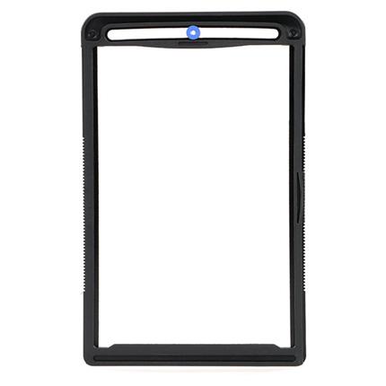 Benro 100x150mm Filter Frame