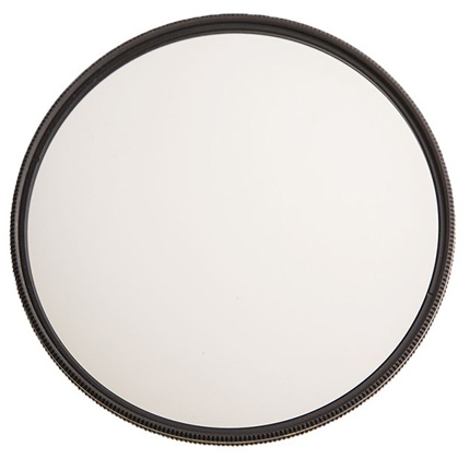 Benro Master 95mm Circular Polariser Filter