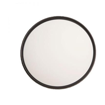 Benro SHD 82mm Circular Polariser Filter