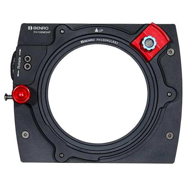 Benro Filter Holder Kit Magnetic FH100M3