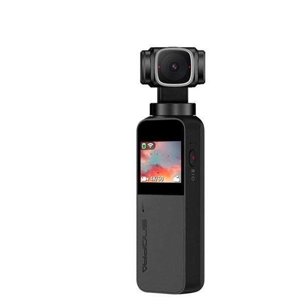 Benro Snoppa Vmate Gimbal Camera