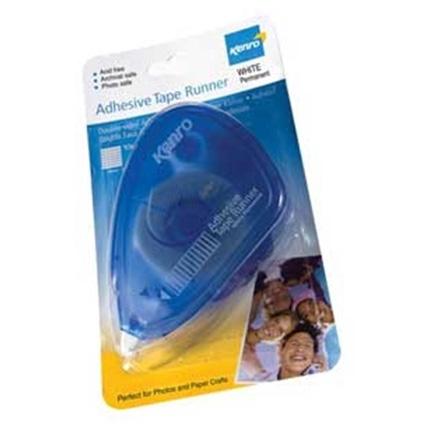 Kenro PC103 Adhesive Tape Runner
