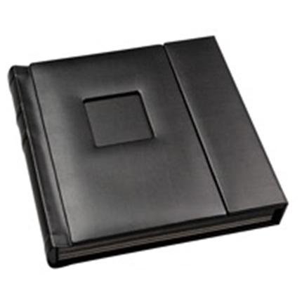 Kenro Signature Pro CD Folio