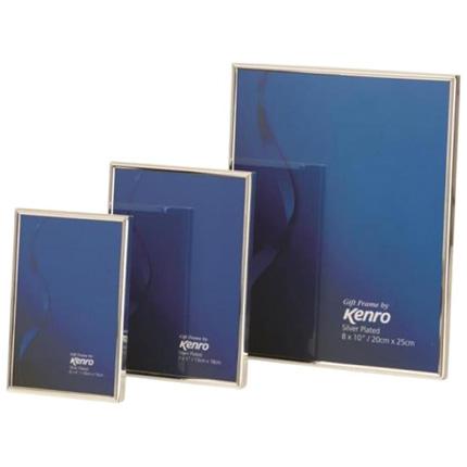 Kenro Symphony Classic Series 6 x 4