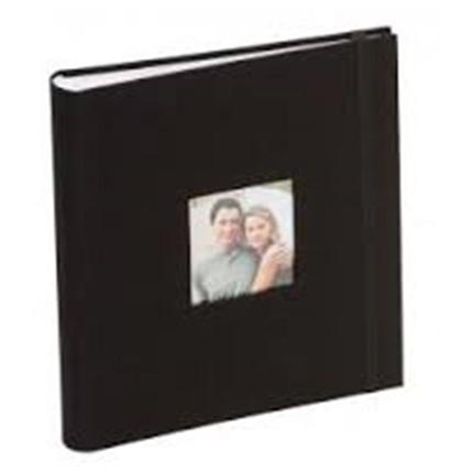 Kenro Aztec Memo Album 200 5x7