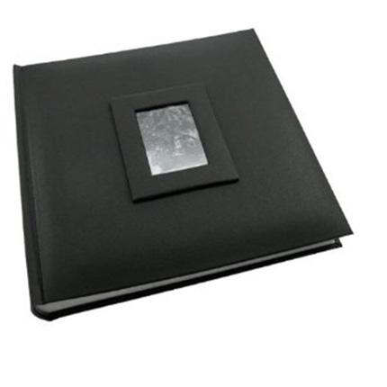 Kenro Savoy Memo Album 100 7x5