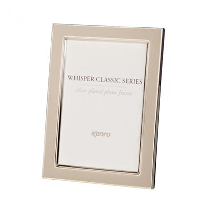 Kenro Whisper Classic Series 7x5