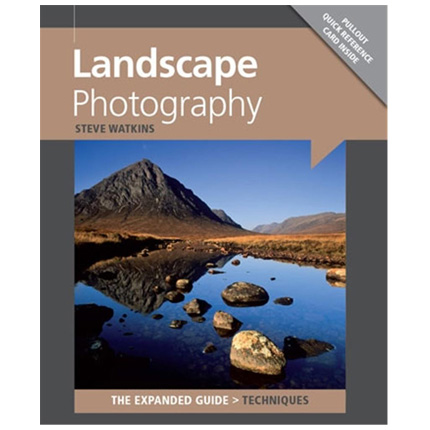 GMC Landscape Photography The Expanded Guide