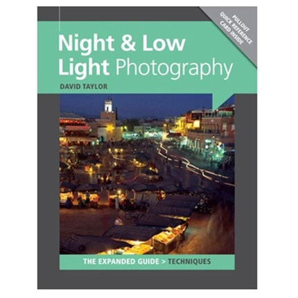 GMC Night and Low Light Photography  The Expanded Guide