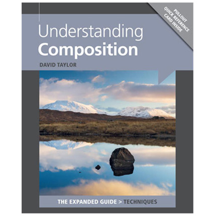GMC Expanded Guides - Understand Composition