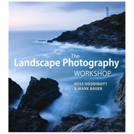 GMC The Landscape Photography Workshop