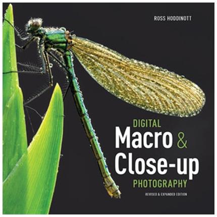 GMC Digital Macro & Close-up