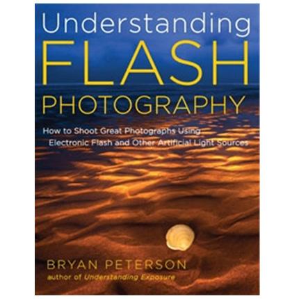 GMC Understanding Flash Photography