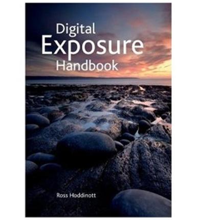 GMC Digital Exposure Handbook by RH