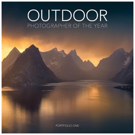 GMC Outdoor Photographer of the year