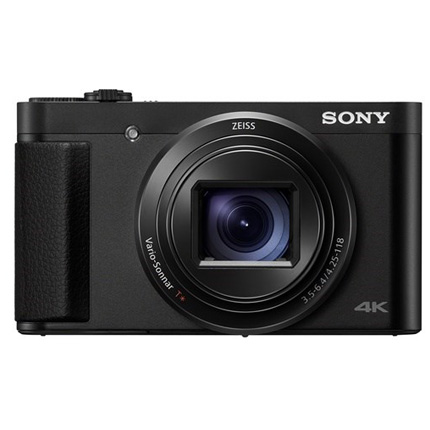 Sony DSC HX95 Digital Camera
