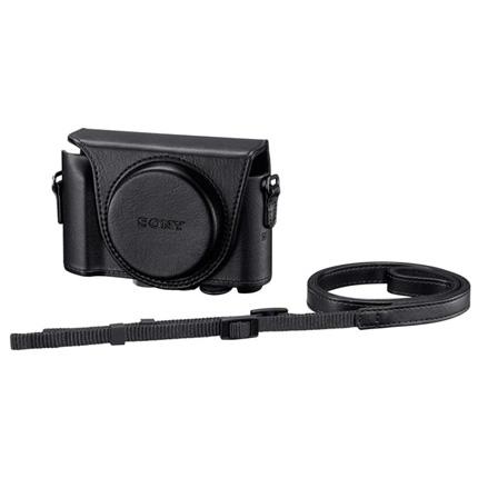 Sony LCJ-HWA case for HX90