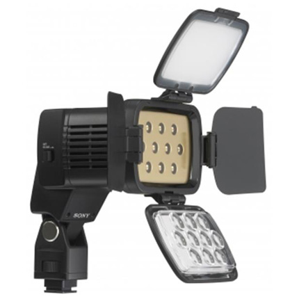 Sony HVL-LBPC//C LED Video Light
