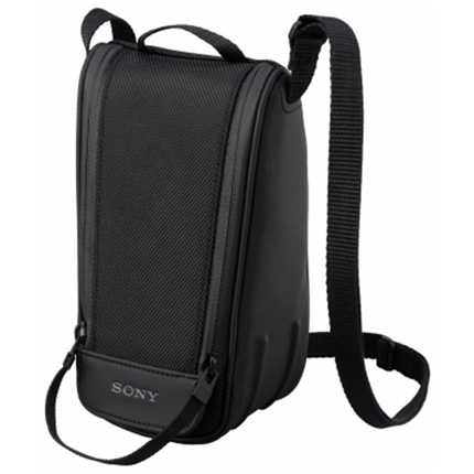 Sony Protective Carry Case