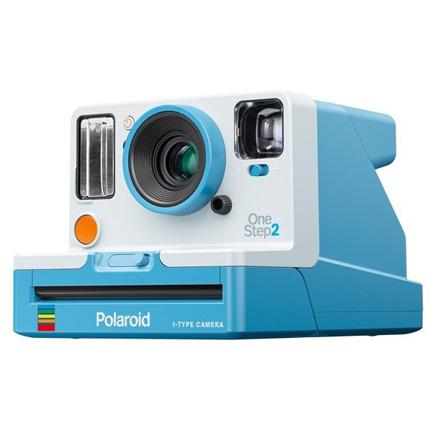 Polaroid Originals Polaroid OneStep 2 VF - Summer Blue