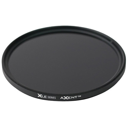 Tiffen 67mm aXent 10-Stop ND Filter