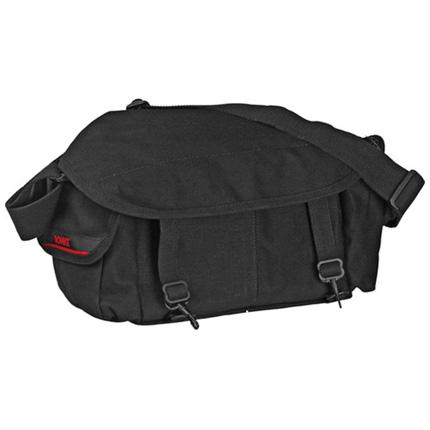 Domke F-2 Original Shoulder Bag Black