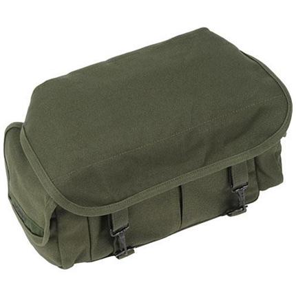Domke F-2 Original Shoulder Bag Olive