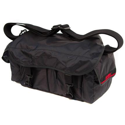 Domke Heritage F-2 Original Shoulder Bag Ripstop Nylon Black