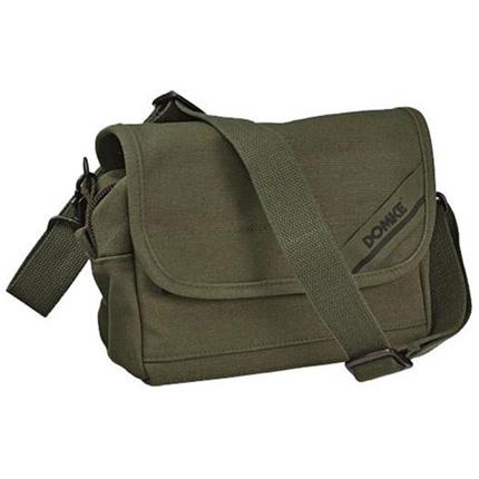 Domke F-5XB Shoulder/Belt Bag Olive