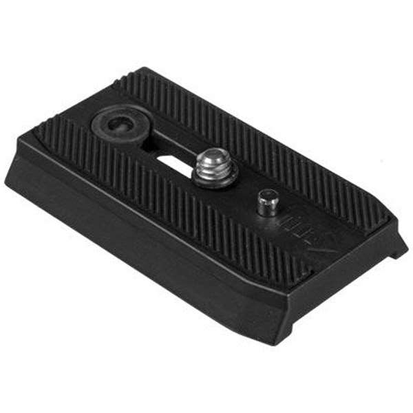 Benbo Quick Release Platform fits all B&S heads