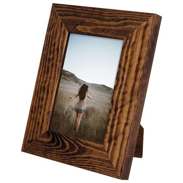 Avoset Dark Wood Range 16x20