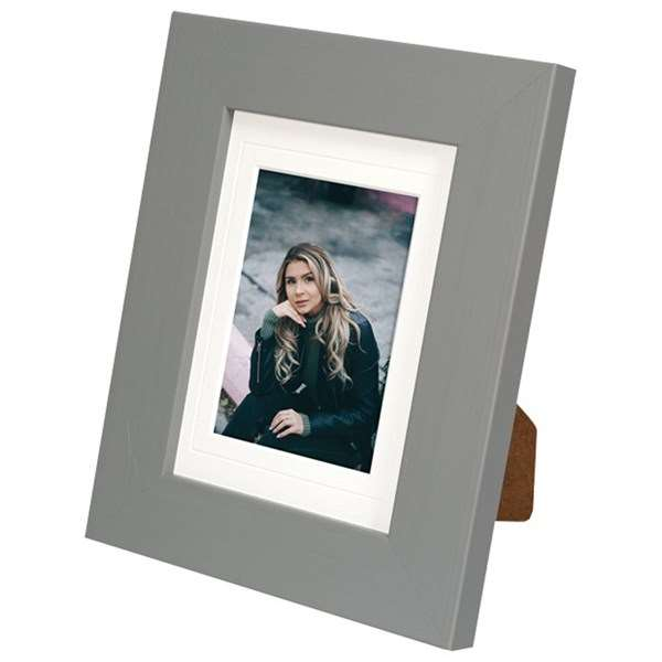 Avoset Grey Wood Range 8x12