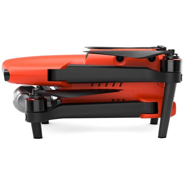 Autel EVO II Drone Video 02