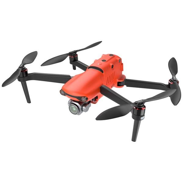 Autel EVO II Pro Drone