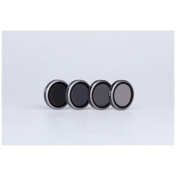 Autel Evo II Pro ND Filter set