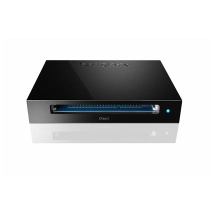 SanDisk Extreme Pro CFast 2.0 Reader/Writer