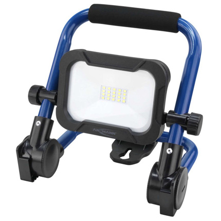 Ansmann Rechargeable Work Light 10 W
