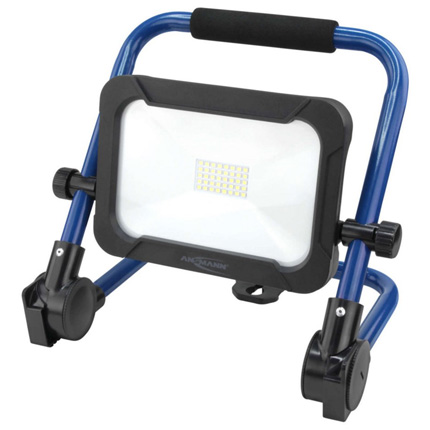 Ansmann Rechargeable Work Light 20 W