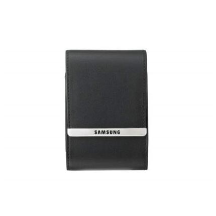 Samsung SCP-A27 Camera Case (NV 24 HD)