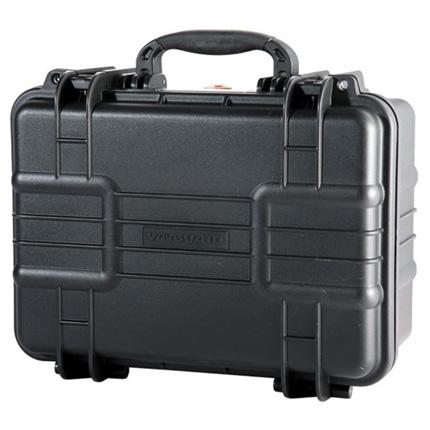 Vanguard Supreme 37D Hard Case with Divider Bag Insert