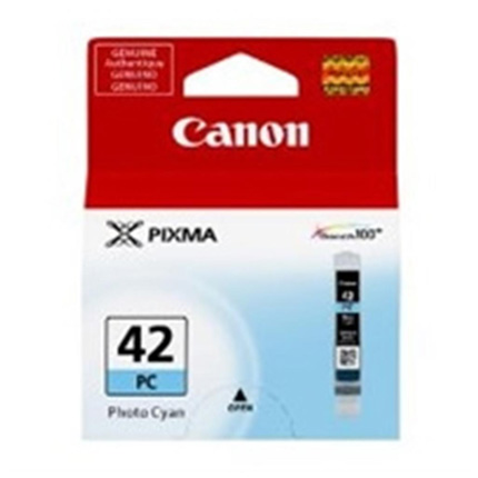Canon CLI-42 Photo Cyan