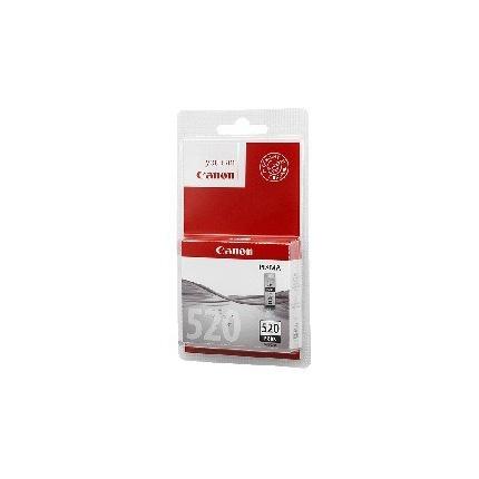 Canon CLI-521 Grey 9ML