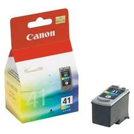 Canon CL-541 XL Colour for MG2150 + MG3150