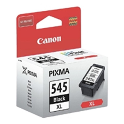 Canon PG-545XL Black Ink Cartridge