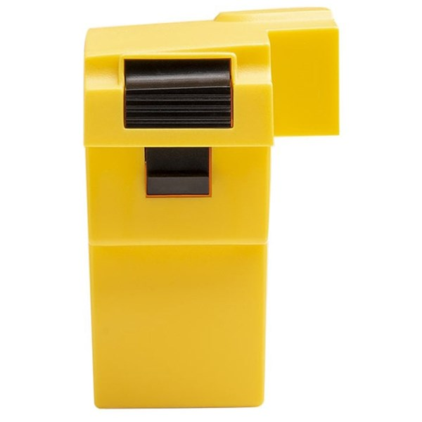 Honey Badger Unleashed Spare Battery