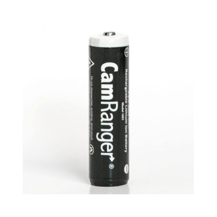 CamRanger 2 Spare Battery